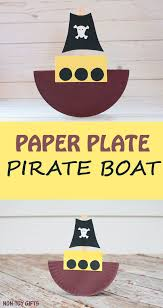 best 25 boat craft kids ideas on pinterest boat crafts sail