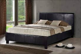 Queen Bed Frame Platform Bedroom Awesome Heavy Duty Platform Bed Frame Queen Bed Frames