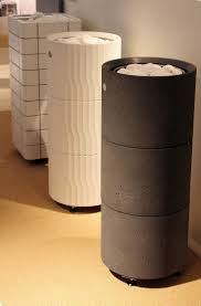 Small Bedroom Heater 25 Best Sauna Heater Ideas On Pinterest Sauna Ideas Saunas And