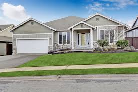 Simple Curb Appeal - simple renovations to boost the curb appeal of your home my