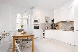 ideas for white kitchens all white kitchen designs donatz info