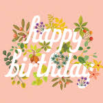 photo birthday card birthday greeting cards birthday greetings