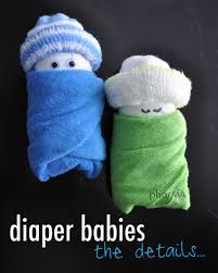 diaper babies the details pharma