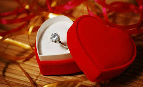 day rings engagement rings for women expensive for s day 2014