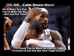 Lebron James Crying Meme - lebron james crying meme 28 images lebron james crying meme 28