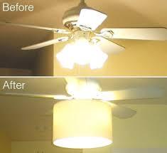ceiling fan bulb cover yepi club