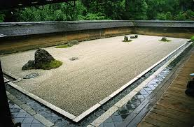 japanese rock gardens history decorating clear