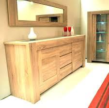 ikea cuisine meuble bas meuble bas profondeur 40 cheap meuble bas ikea cuisine buffet