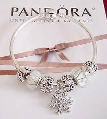 bangle charm bracelet pandora images Best 25 new pandora charms ideas pandora charms jpg