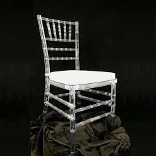 chair rentals miami wonderful chiavari chair rental miami with gold chiavari chair