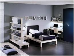 bedroom black wall design back in black white canopy bed cool bedroom pillow cover teenage bedroom ideas black and bedroom decor