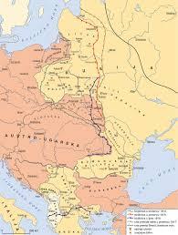 Werndl B Om El Hrvatska Revija 2004 3 Prvi Svjetski Rat Stogodišnjica 1914