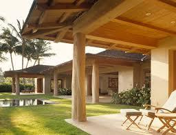 home depot indoor outdoor carpet bedroom midcentury with beams
