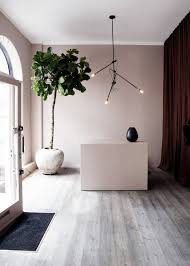 Dusty Pink Bedroom - le sojorner loving this tranquil space for the home pinterest
