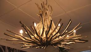 Country Style Pendant Lights Chandelier Country Style Chandelier Rustic Dining Room