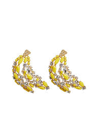 s earrings bee stud earrings for lemons