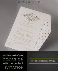 wedding invitations malta invites 4u by polidano press wedding invitations malta