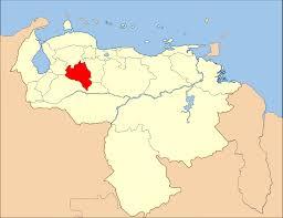 Venezuela Location On World Map by Venezuela Europa May 2010
