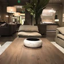 restoration hardware cloud sofa reviews restoration hardware 32 photos 73 reviews furniture stores