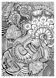 coloring pages for you all album on imgur