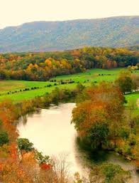 West Virginia best credit card for travel images 28 best sabbatical ideas images mountain spiritual jpg