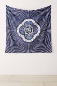 urban outfitters wall decor 73 best wall art images on pinterest drawings drawing and artists