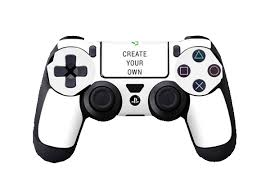 amazon black friday ps4 controller design ps4 controller skins create your own ps4 decal