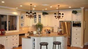 Navy Blue Kitchen Decor Blue Cabinets Kitchen Blue Kitchen Cabinets Navy Blue Kitchen