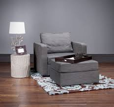 Lovesac Chairs 12 Best Lovesac Images On Pinterest Alternative Dallas And Couch