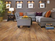 beautiful maple hardwood flooring available at express