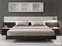 best place to buy a headboard bed frames wallpaper full hd bedframe with headboard modern wood