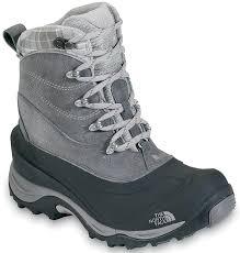 s apres boots australia s boots mount mercy