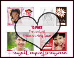 it s back free 20 shutterfly gift card with free mom365 sign up