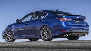 tacoma lexus look 2016 toyota tacoma lexus gs f the chronicle herald