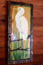 521 best todd lynd ocean arts chainsaw carvings images on