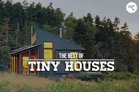 best tiny homes inspire home design