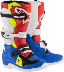 red motorcycle shoes we offer newest style alpinestars motorcycle boots sale no