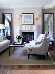 Living Room Decor Mirrors Creative Ideas Mirrors In Living Room Extremely Inspiration