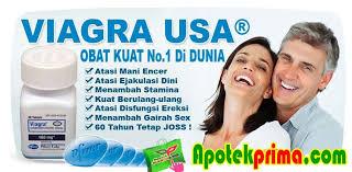 obat kuat pria alami viagra 100mg asli usa