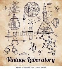 25 unique biology tattoo ideas on pinterest balance tattoo