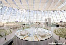 event rentals special event rentals kauffman center for the performing arts