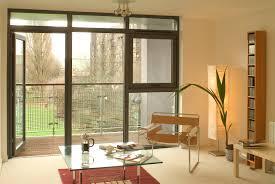Living Room Design Nz Balconies U0026 Private Outdoor Spaces Auckland Design Manual