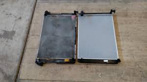 lexus rx 400h for sale near me 07 rx 400h which radiator clublexus lexus forum discussion