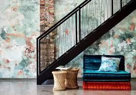 interior wallpaper for home best wallpaper 2018 evening standard