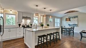 Kitchen Island Design Pictures Cool Best Kitchen Island Designs 89 For Home Remodel Ideas With