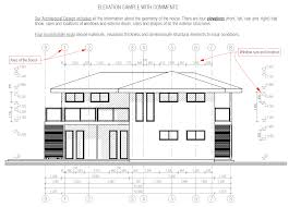 example of floor plan sample files house plans u0026 house designs