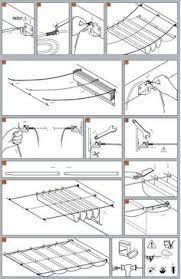 diy pergola retractable roof shade http www uk rattanfurniture