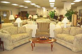 rochester home decor home furnishings once loved home decor rochester ny