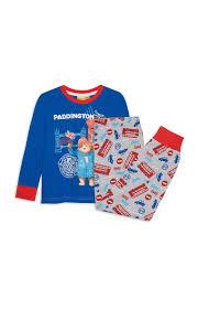 paddington clothes primark products
