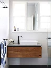 Modern Bathroom Cabinets Modern Deco Desiretoinspire Net Modern Bathroom Inspiration